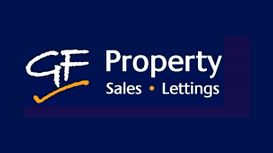 GF Property Sales & Lettings