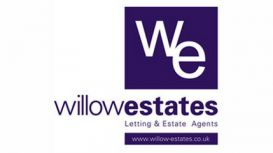 Willow Estates Letting Agents